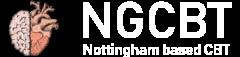 NGCBT Logo